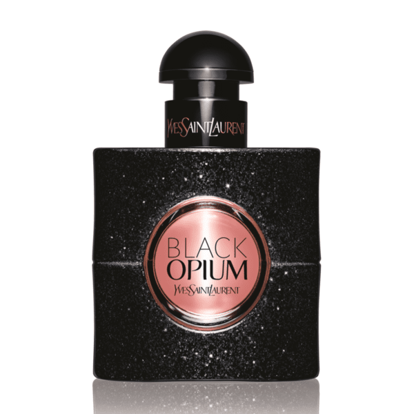 Дамски Парфюм - Yves Saint Laurent Black Opium EDP 90мл